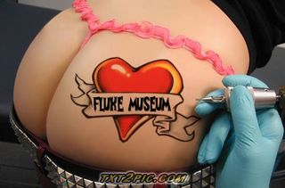 Fluke-tattoo2